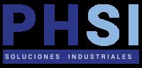 phsi-logo